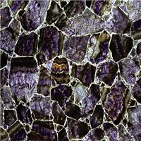 半宝石板水晶半宝石板