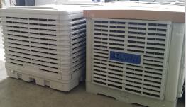 夏季选择节能环保空调应注意的事项