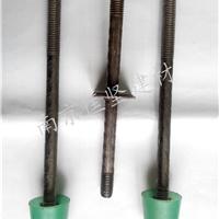 供应 三段式止水螺杆 质量可靠  价格低