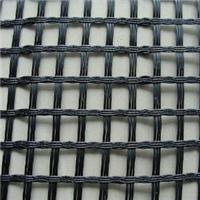 供青海土工格栅和西宁钢塑土工格栅厂家直销