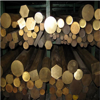 厂家现货供应C3601黄铜棒 C3560黄铜棒