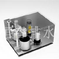 供应浙江隔油提升一体化设备价格