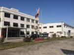 沧州市忠合活动房屋制作有限公司