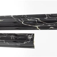 竹木纤维55腰线