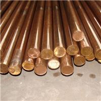 厂家热销高精度H65黄铜带H62黄铜带
