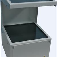 供应PET瓶坯专用偏光应力仪(SPET-801)