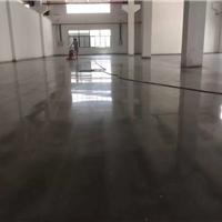 供应惠州车库旧水泥地面起砂起尘该怎么办