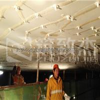 楼板裂缝修补胶,墙体裂缝处理方案