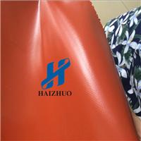 江门硅胶布 生产1.5mm硅胶防火布厂家