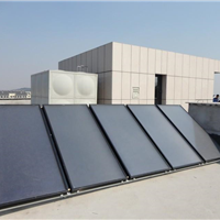 供应荣力牌太阳能吸收涂层
