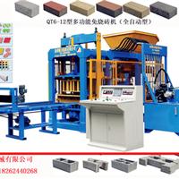 供应彩制砖机械设备,彩砖机,窨井盖生产线