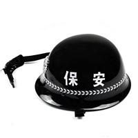 供应执勤头盔 勤务盔防护头盔批发