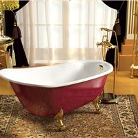 亚克力贵妃浴缸供应