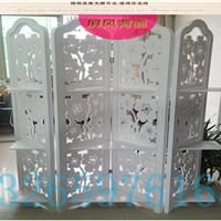 铝合金花格门窗质量、铝合金花格门窗厂家