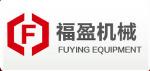 郑州福盈机械设备有限公司