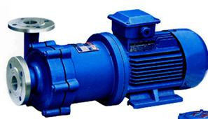 磁力泵-磁力泵的安装和使用