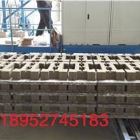 供应全自动面包砖机设备,护坡砖生产设备