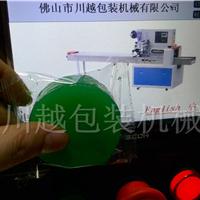 湖北宜昌固体酒精包装机 有搅拌桶