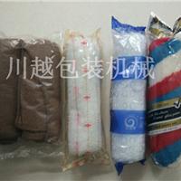 直销CY-450X福建双卷毛巾包装机械
