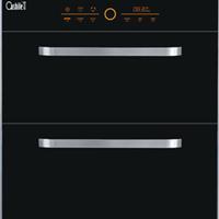 供应  CX-100L-04 欧士乐 消毒柜