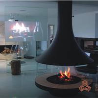 供应视窗、壁炉专用耐超高温微晶玻璃
