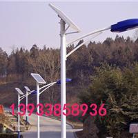 河北邢台楷举光伏锂电太阳能灯厂家