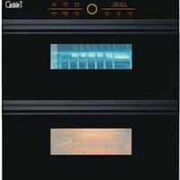 供应 CX-100L-08 欧士乐 消毒柜