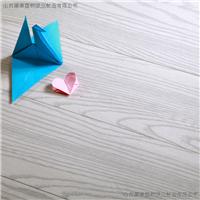 山东省枣庄市木塑|塑木|蒲津奥圣生态木