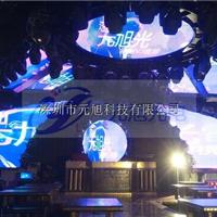 供应酒吧LED显示屏