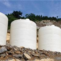 供应武汉30吨塑料水箱厂家 30塑料水箱价格