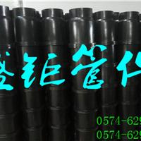 pe管件国家标准、虹吸同层排水管件尺寸