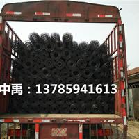 淮安14号镀锌铁丝网-建筑抹墙专用铁丝网