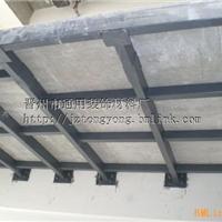 供应LOFT钢结构夹层楼板