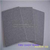 供应厂家供应 20-50mm 钢结构楼板