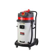 重庆工业吸尘器批发/吸尘器报价/金和洁力