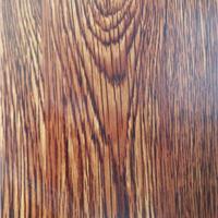 艺锋虎皮木板