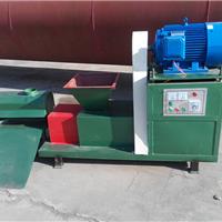 木炭机生产线_木炭机工艺技术