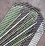 供应J857Cr低合金钢焊条
