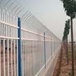 甘肃兰州晋腾铁艺护栏公司
