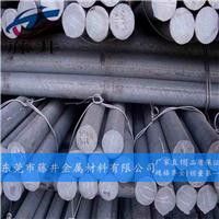 供应HT100高耐磨灰铸铁板