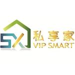 私享家(北京)智能家居科技股份有限公司