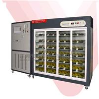 供应电源适配器自动测试仪806C