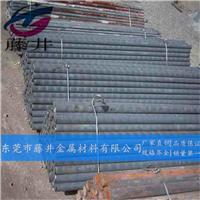 供应HT300灰铸铁棒多少钱一吨