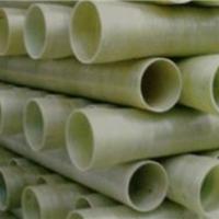 供应150玻璃钢电缆电力穿线管道大量出售