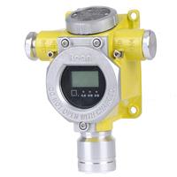 CO一氧化碳气体检测仪,一氧化碳浓度报警器