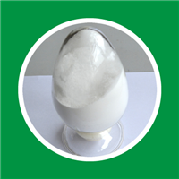 供应高效环保PVC增塑剂