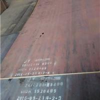 ��Ӧ65Mn�ְ�-65Mn�����塢65Mn������