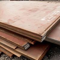 贝斯Bisplate400耐磨钢板价格