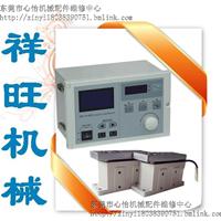 供应广州地区全自动张力控制器KDT-A-600