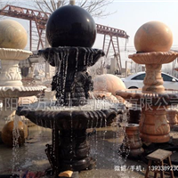 石雕喷泉厂家|石雕喷泉供应商家
